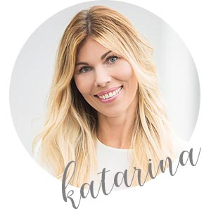 katarina_coaching_sixt-steps