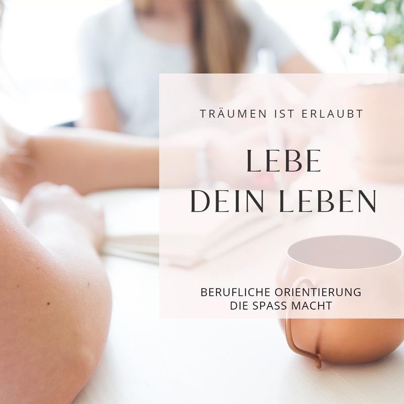 workshop_lebe-dein-leben_sixtsteps